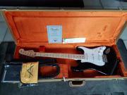 Fender Stratocaster Eric
