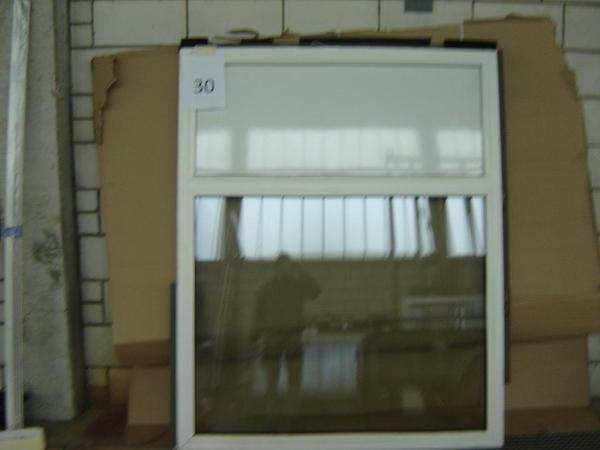 Fenster von aluplast in dannstadt schauernheim fenster for Aluplast fenster