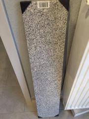 Fensterbank aus Granit
