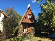 Ferienhäuschen Ferienhaus Ungarn