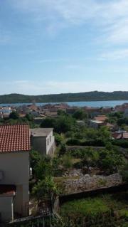 Ferienwohnung in Kroatien (