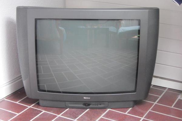 medion fernseher kaufen gebraucht und g nstig. Black Bedroom Furniture Sets. Home Design Ideas