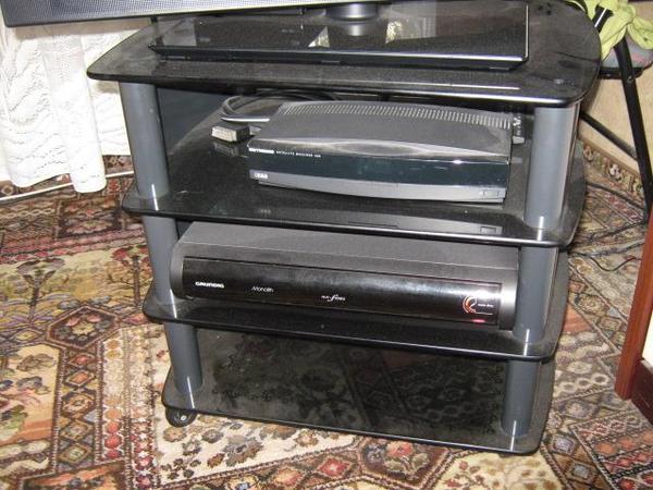 sonstige komplett einrichtungen regensburg gebraucht kaufen. Black Bedroom Furniture Sets. Home Design Ideas