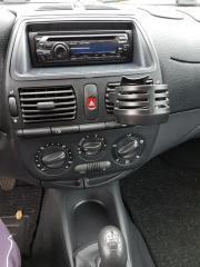 FIAT BRAVA 1.