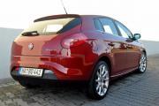 Fiat Bravo Sport
