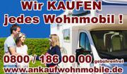 Fiat Hochdach / Finanzierung