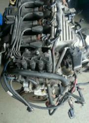 Fiat multipla 186