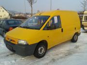 Fiat Scudo 1,