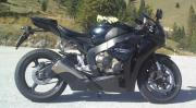 Fireblade``...Honda CBR1000RR,