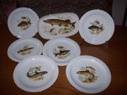 Fisch-Service 7-