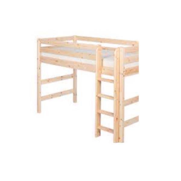 hochbett lattenrosten kleinanzeigen m bel wohnen. Black Bedroom Furniture Sets. Home Design Ideas
