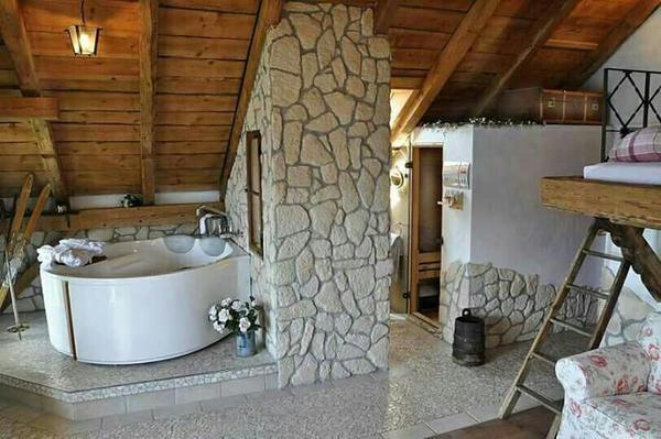 Fliesen, Naturstein, Trockenbau, » Fliesen, Keramik, Ziegel
