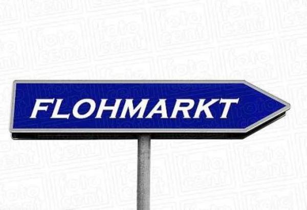 flohmarkt hallenflohmarkt schn ppchen in lustenau. Black Bedroom Furniture Sets. Home Design Ideas