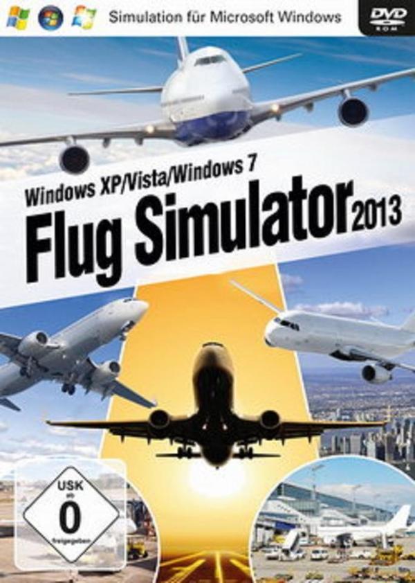 flugsimulator pc flugsimulator pc einebinsenweisheit. Black Bedroom Furniture Sets. Home Design Ideas