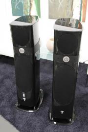 focal lautsprecher kaufen gebraucht und g nstig. Black Bedroom Furniture Sets. Home Design Ideas