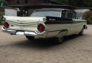 Ford Fairlane Mercury