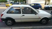 Ford Fiesta Bj.