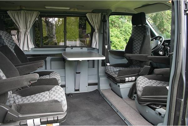 ford transit forum view topic factory mk7 swivel seat base from ford. Black Bedroom Furniture Sets. Home Design Ideas