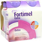 FORTIMEL EXTRA- KEINE