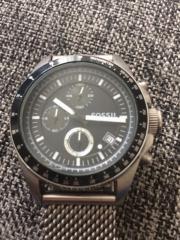 Fossil Uhr fast Neuwertig Verkaufe meine schöne Fossil Uhr die wie neu ist . Sie ist sehr hochwertig verarbeitet und massiv . Ich habe sie geschenkt bekommen und seitdem liegt ... 99,- D-60385Frankfurt Bornheim Heute, 12:35 Uhr, Frankfurt Bornheim - Fossil Uhr fast Neuwertig Verkaufe meine schöne Fossil Uhr die wie neu ist . Sie ist sehr hochwertig verarbeitet und massiv . Ich habe sie geschenkt bekommen und seitdem liegt