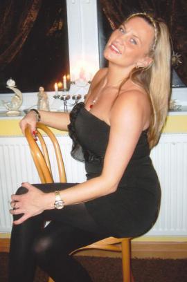 ... russische Frau sucht ihren Lebenspartner ALEWi Partnervermittlung