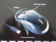 Fujitsu 10-Tasten-