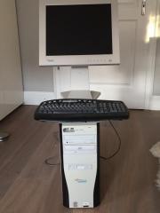Fujitsu Siemens Computer