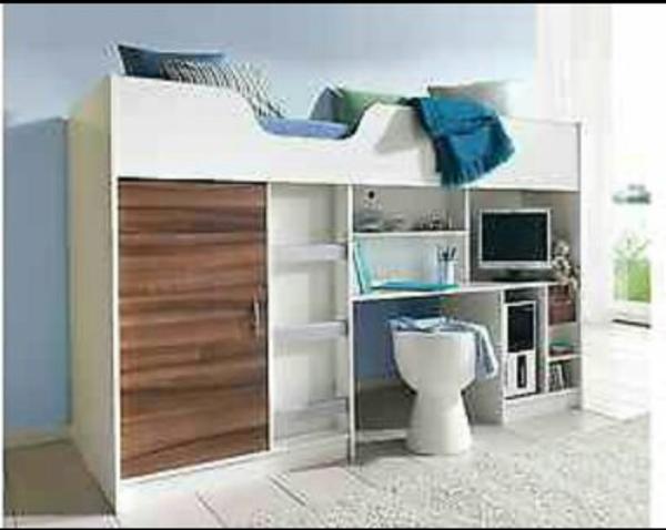 arbeitsplatten kleinanzeigen familie haus garten. Black Bedroom Furniture Sets. Home Design Ideas