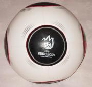 Fussball Ultimate Gr.