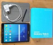 Galaxy TabA - SM-