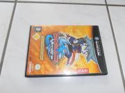 Gamecube-Spiele