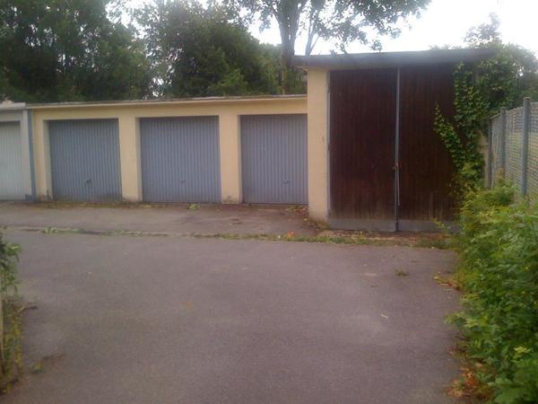 garage frei f r wohnmobil o boot in 41238 mg in m nchengladbach vermietung garagen. Black Bedroom Furniture Sets. Home Design Ideas
