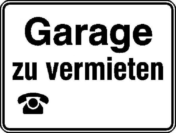 garagen vermietung vermietung trier gebraucht kaufen. Black Bedroom Furniture Sets. Home Design Ideas