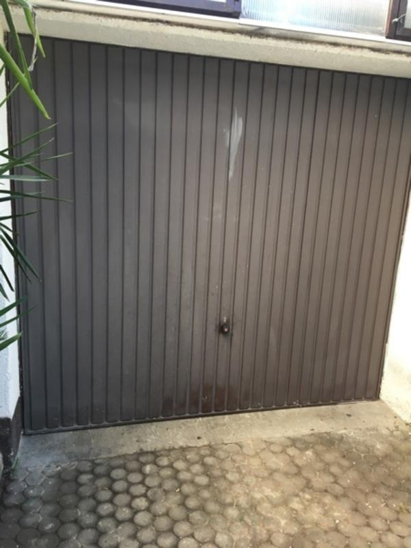 garagentor schwingtor 2 st ck zu verschenken in m nchen t ren zargen tore alarmanlagen. Black Bedroom Furniture Sets. Home Design Ideas