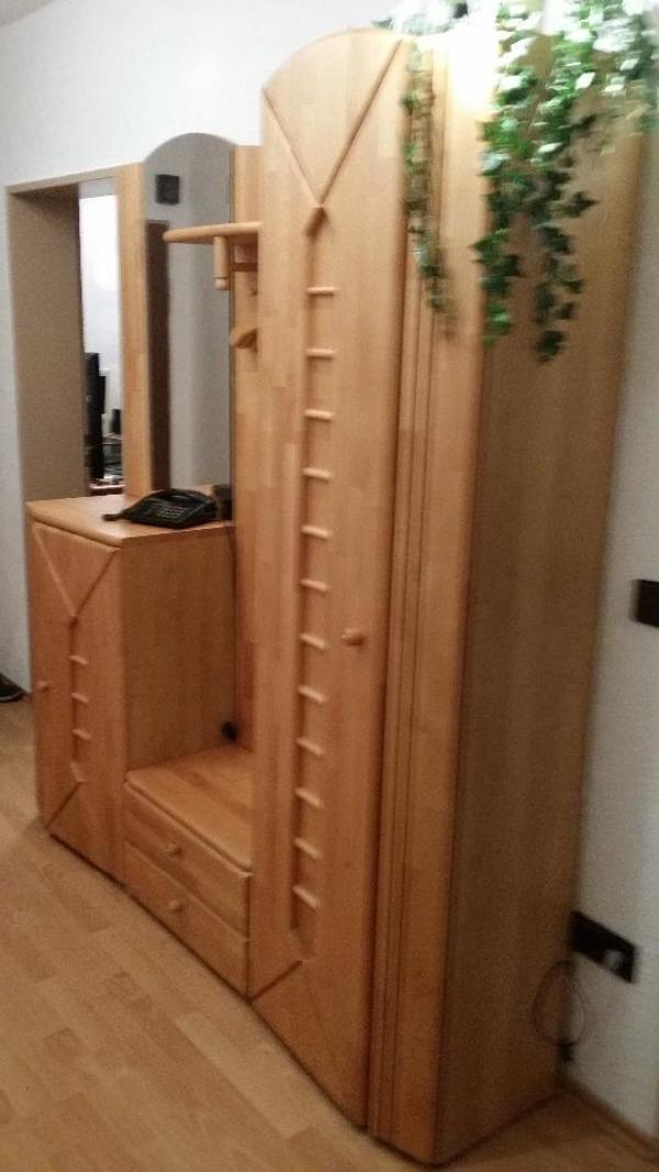 schuhschrank buche kleinanzeigen aufbewahrung. Black Bedroom Furniture Sets. Home Design Ideas