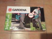 Gardena Laubsauger 3000