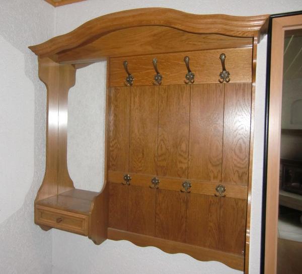 30cm kleinanzeigen m bel wohnen. Black Bedroom Furniture Sets. Home Design Ideas