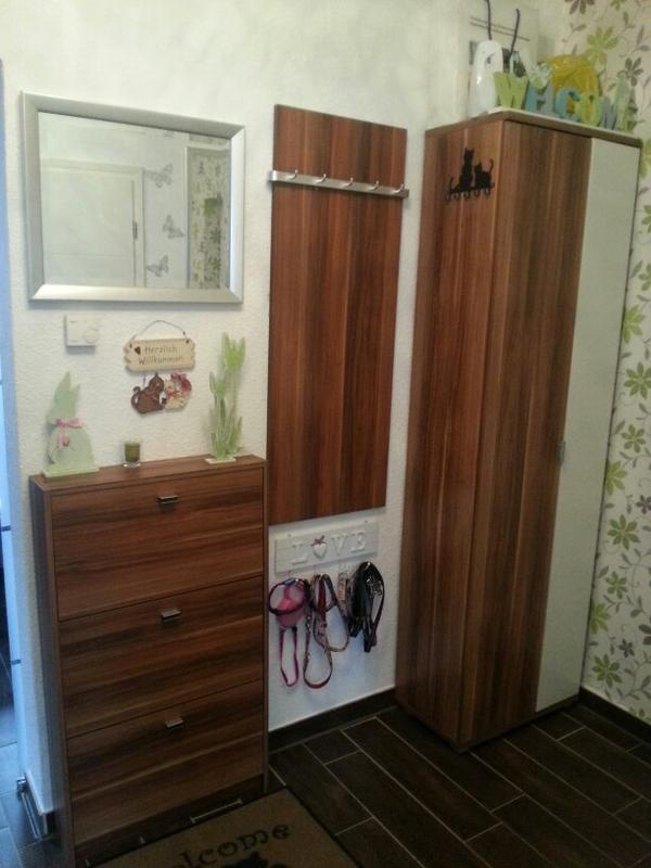 aufbewahrung m bel wohnen darmstadt gebraucht kaufen. Black Bedroom Furniture Sets. Home Design Ideas