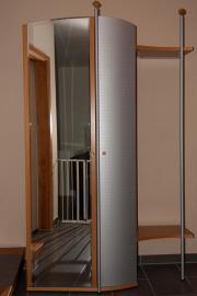 holtkamp garderobe haushalt m bel gebraucht und neu. Black Bedroom Furniture Sets. Home Design Ideas