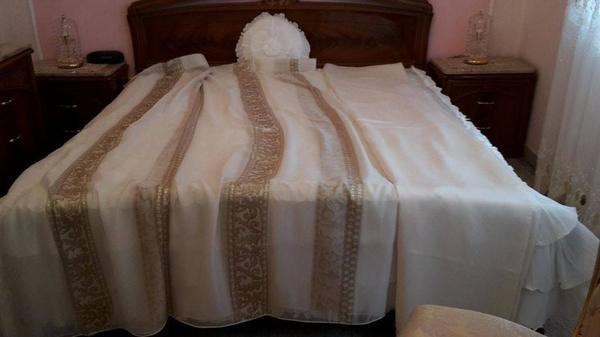 Jalousien Mannheim gardinen italienischer stil unbenutzt in mannheim gardinen jalousien kaufen und verkaufen