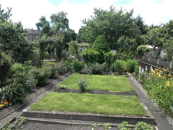 garten kleingarten pachtgarten in leipzig schreberg rten wochenendh user kaufen und. Black Bedroom Furniture Sets. Home Design Ideas