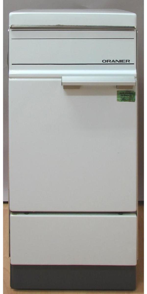 gasofen gasheizautomat beistellherd 4 65 kw in karlsruhe. Black Bedroom Furniture Sets. Home Design Ideas