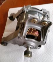 Gastronomie: Miele Waschmaschinenmotor (