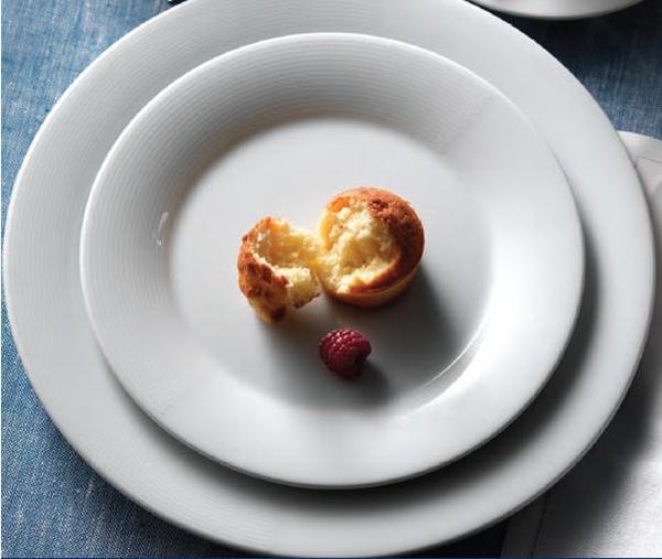gastronomie teller geschirr neu zu verkaufen orig verpackt in m nchen gastronomie. Black Bedroom Furniture Sets. Home Design Ideas