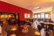 Gaststätte Wuppertal Barmen