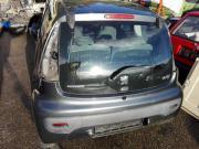Gebrauchte Auto Ersatzteile