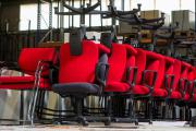 Gebrauchte Büromöbel - Ankauf