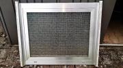 Gebrauchtes Alu Fenster