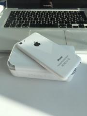 gebrauchtes Apple iPhone