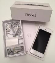 Gebrauchtes iPhone 5